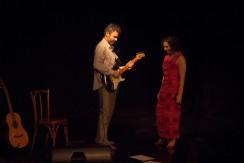 Lívia & Fred iii