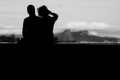 By Ana Dourado